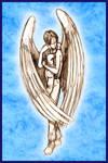 2000 February Angel