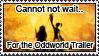 Oddworld Movie Stamp by Klaien