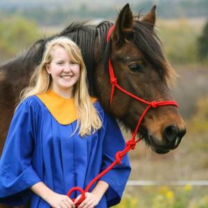 breanna-grace's Profile Picture