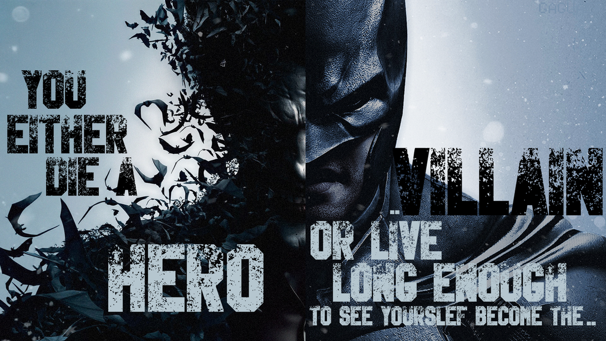 batman joker wallpaper by gaguaer on deviantart