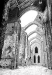 -Archway-