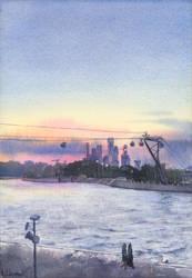 -Moskva River 2-