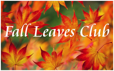Fall-Leaves-Club's Profile Picture