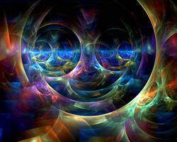 Wonderland by CygX1