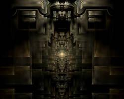 Gate by CygX1