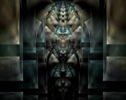 Oblivion by CygX1