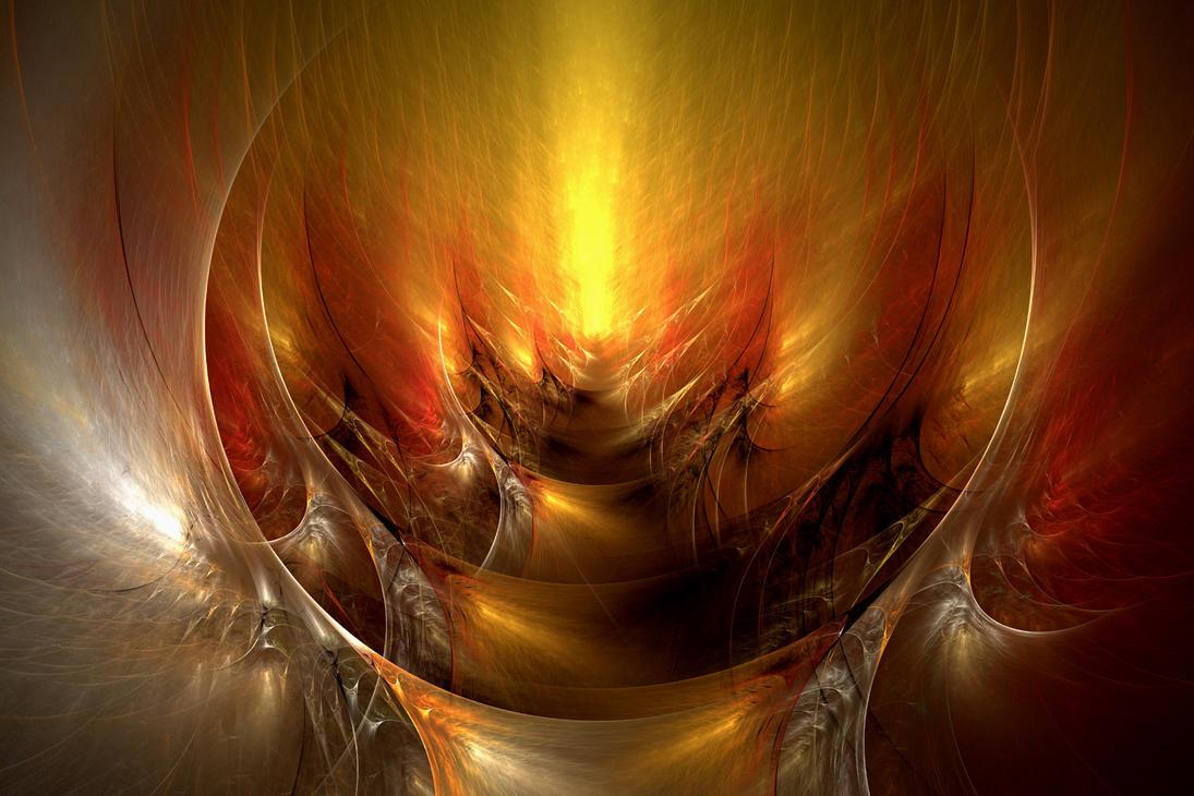 Hellfire by CygX1