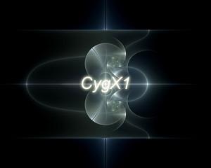CygX1's Profile Picture