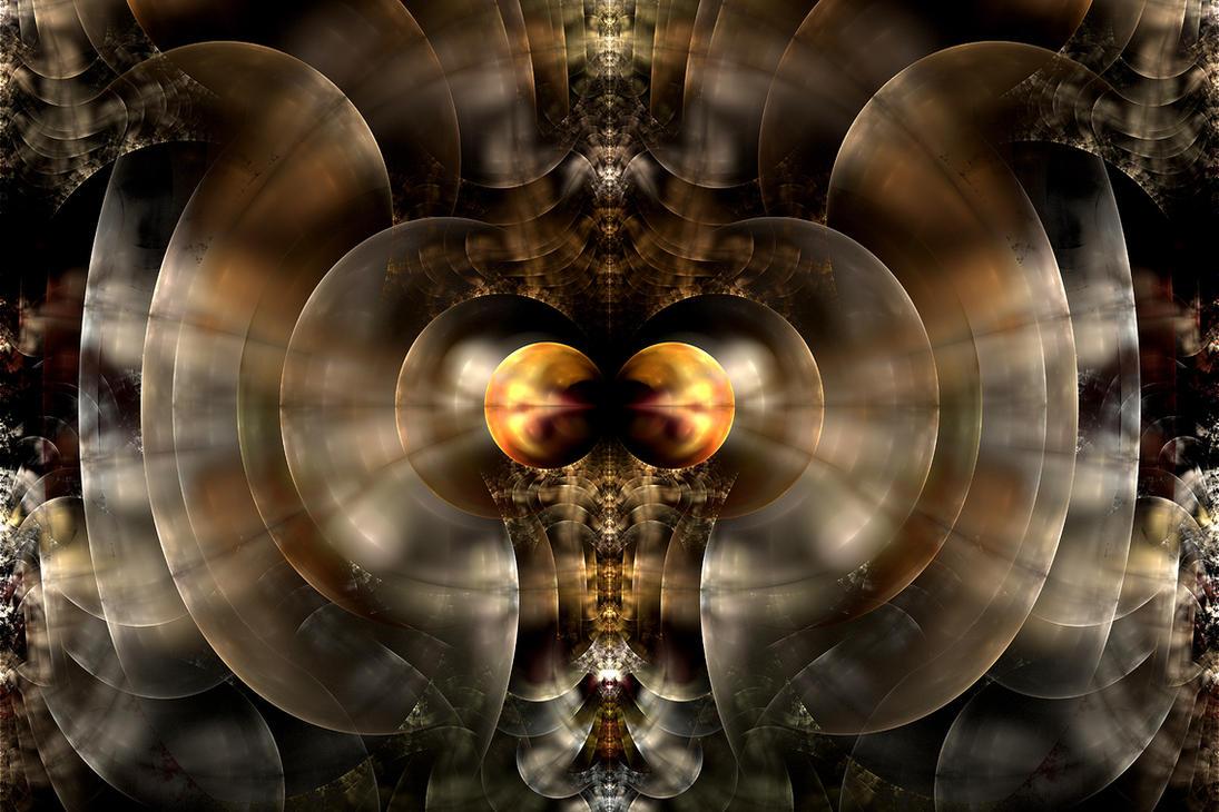Eclipse by CygX1