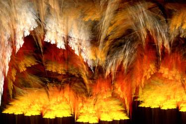 Eruption by CygX1