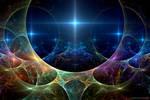 The Awakening VI by CygX1