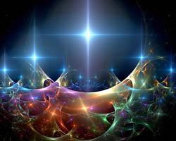 The Awakening III-Rebirth