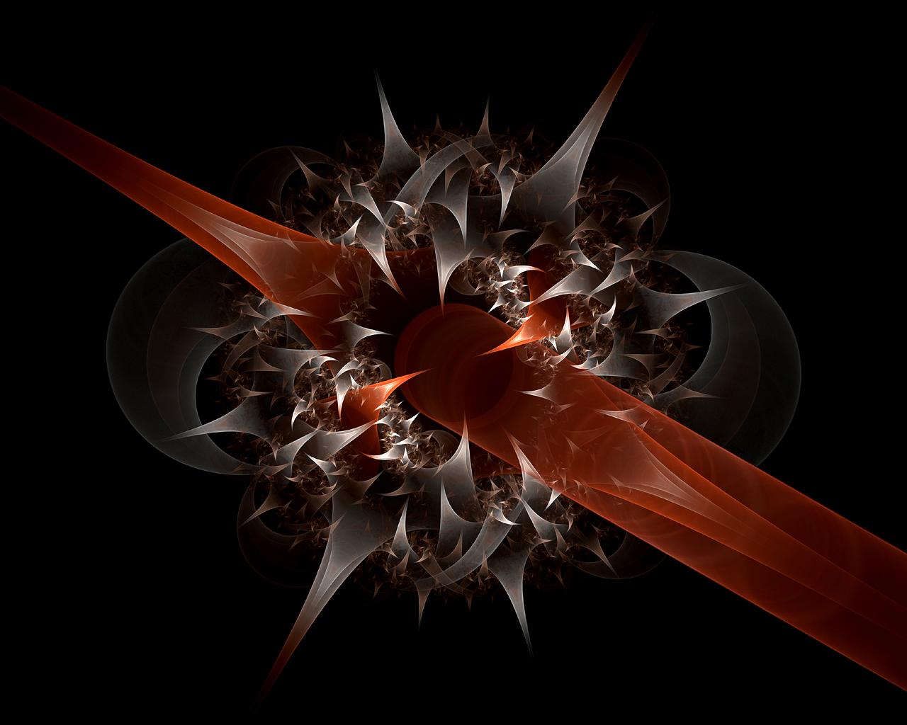 Impact by CygX1