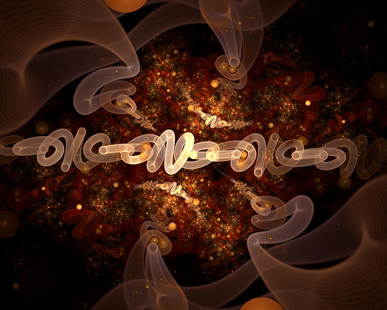 Signature by CygX1