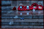 Memorial by aglezerman