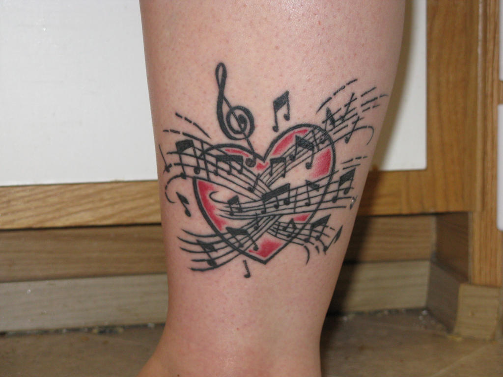 Showcase of Car Tattoo Designs