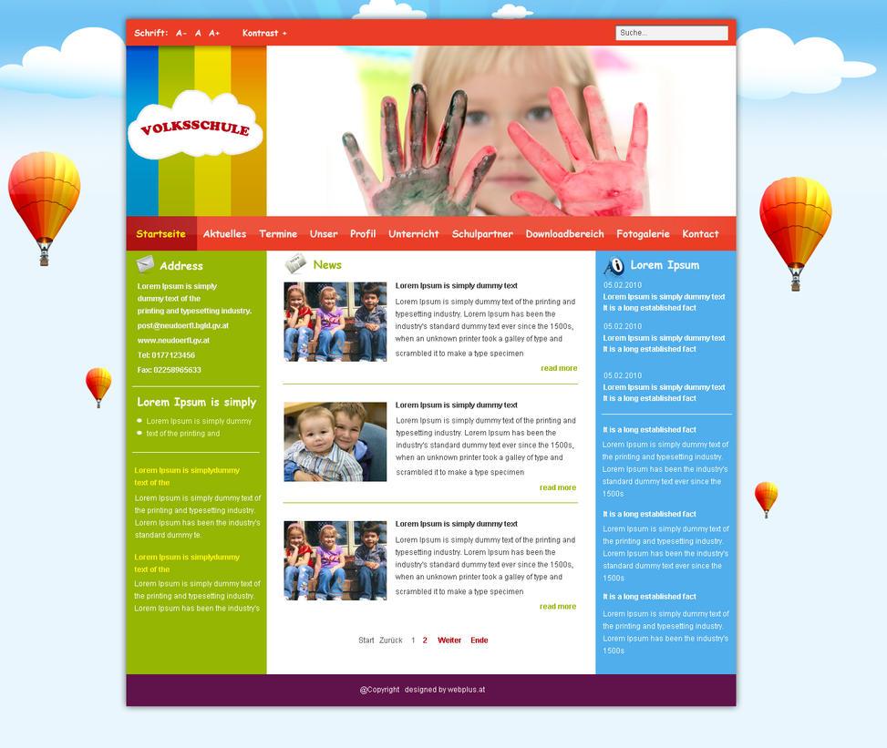 Schools For Add Kids Near Mchenry Il