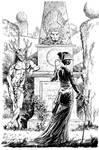 Paladins' Tales: Dame and Sidhe