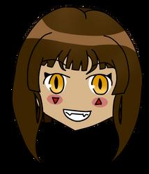 Zera Icon