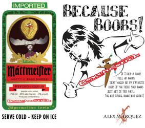 Mattmeister
