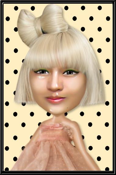 strawberryblossoms03's Profile Picture