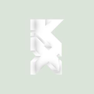 kimiFelnas's Profile Picture