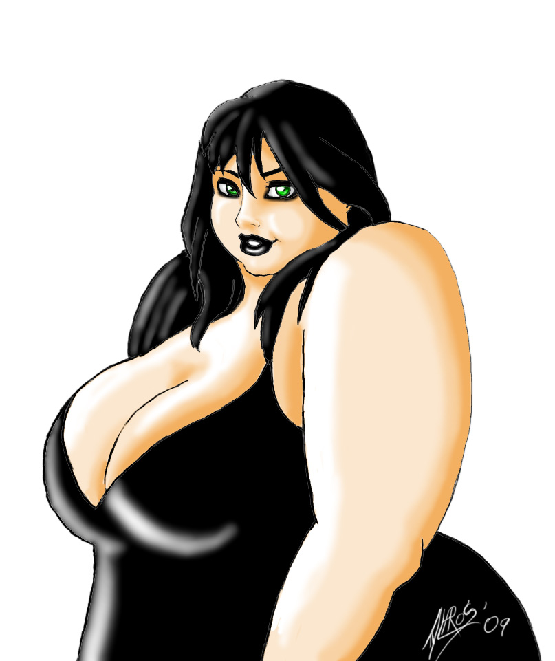 south carrollton bbw personals We are a perfect dating site for bbw (big beautiful women) and their admirers from all over south africa join the club and meet compatible singles, bbw dating.