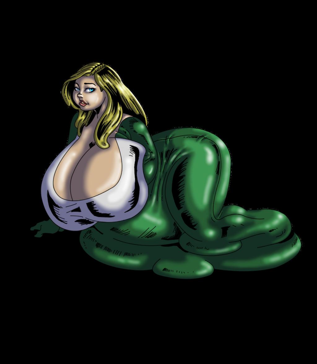 SexsbedavavideolarД± sexy photo