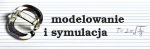 e - modelling and simulation