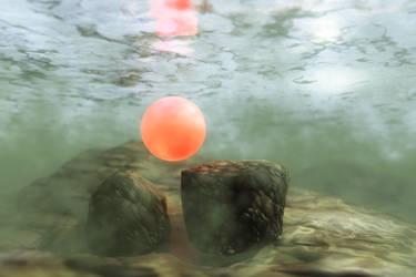 12-10-11 Underwater WIP by dwsel