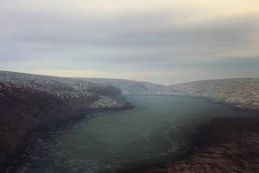 13-02-11 Landscape by dwsel