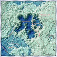 13-09-06 Tapatiki Lake