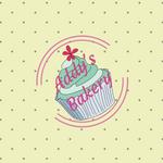 Addy's Bakery Logo