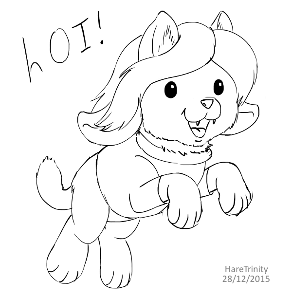 Undertale temmie pages coloring pages for Undertale coloring pages