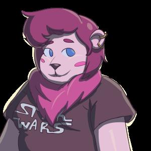 ShikiSalice's Profile Picture