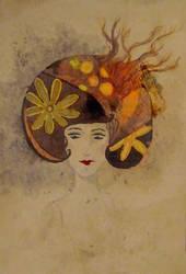 automne... by petitpoids