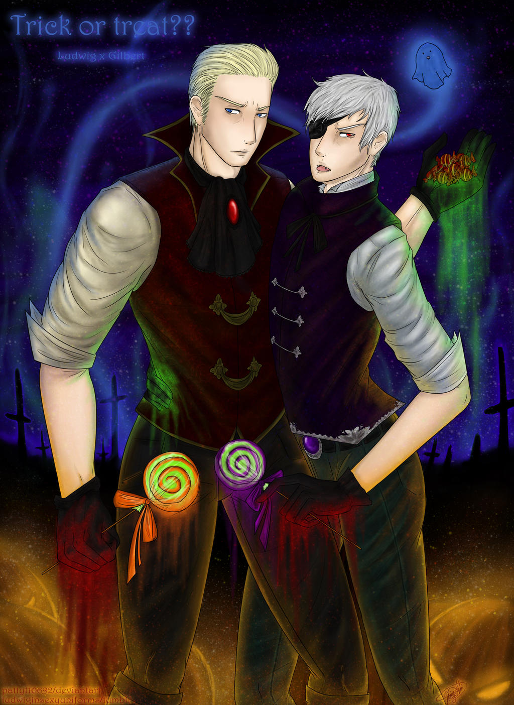 Τα yao-για της Patty Trick_or_treat_2013__aph__by_patty110692-d6p2nep