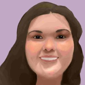 marssetta's Profile Picture