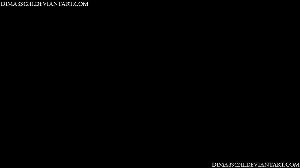 Hashirama vs Madara * Naruto manga 623 by Dima334241 on ...