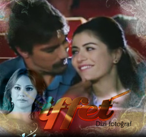 MeryemUzerli's Profile Picture