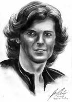 Thomas Anders in 80's by Lowrider-Girl