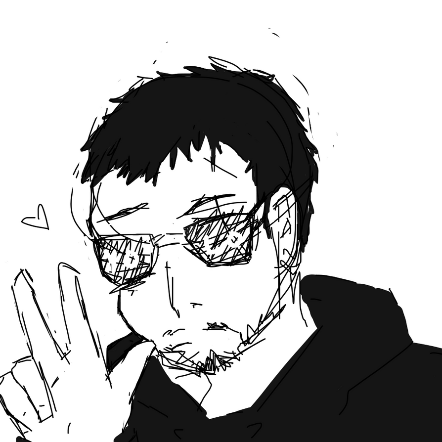 swaggie ray by allergens