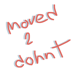 allergens's Profile Picture