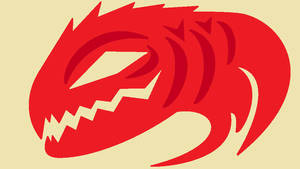 Elite Raptors Symbol
