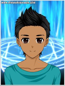 EliteRaptor2015's Profile Picture