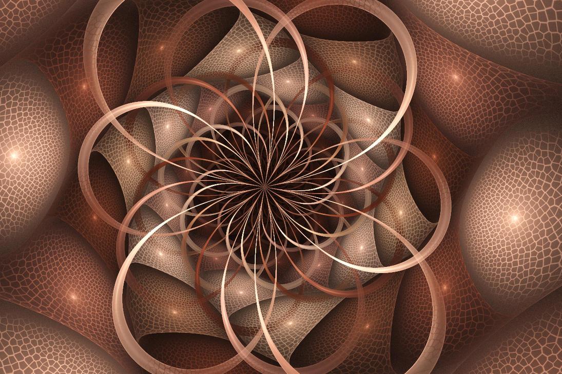 Atomic Energy by moonhigh