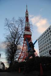 YAY TOKYO
