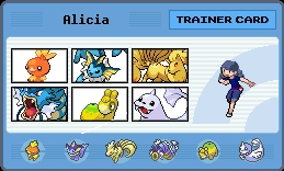 Trainer card 2 by KH-LoZ-er
