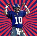 Eli Manning1