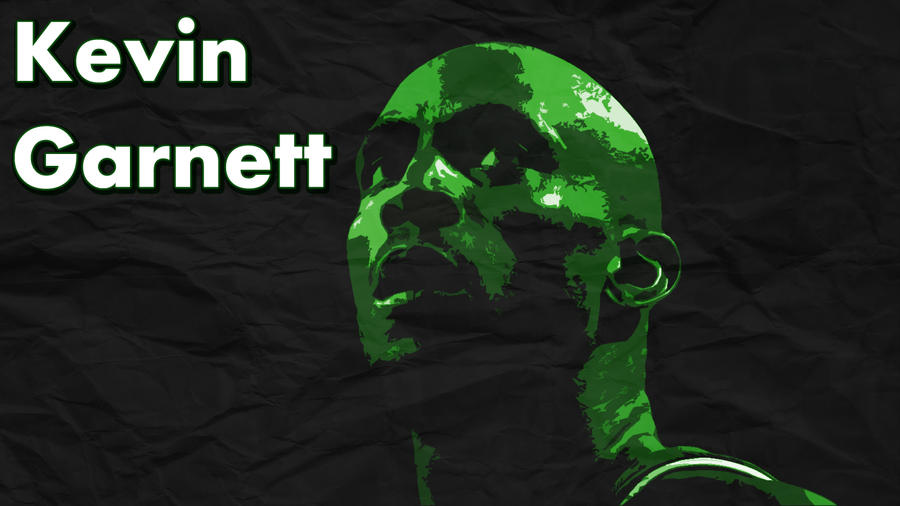 garnett chat sites Connect me to facebook friends and artists on myspace  you may already know people on myspace if we find matches from your facebook friends, we'll.
